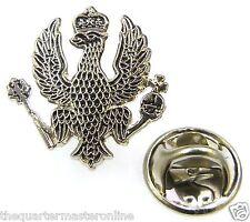14th/20th Kings Hussars Lapel Pin Badge