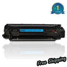 Compatible Toner Cartridge For HP CE285A 85A Laserjet P1102W M1132 M1217nfw