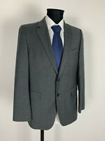 Joop Anzug Suit Sakko Hose Gr.48 100% Schurwolle Top Zustand