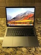 "Apple MacBook Pro 13"" (2016) - 16GB RAM - 512GB SSD - 2 GHz i5"