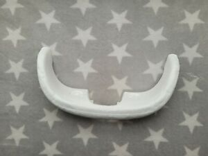 Cybex Aton Car Seat Bottom Foot Polystyrene Insert - Spare Parts