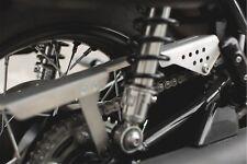 Moto Sw Motech protection pour chaîne Triumph Bonneville T 120