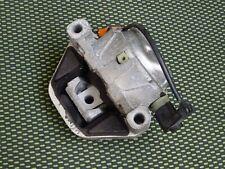 Original Audi A7 A6 4G A8 Motorlager Hydrolager 4G0199381LC
