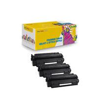 Compatible 3PK FX8 / S35 Toner Cartridge for Canon D340 L170 imageCLASS D320