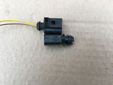 GENUINE AUDI A2 A3 A4 A5 A6 A7 A8 S4 S3 AIR AMBIENT OUTSIDE TEMPERATURE SENSOR
