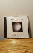 My Dying Bride - The Angel and the Dark River (CD, 1995, Fierce)