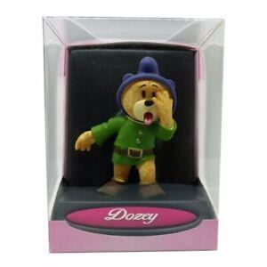 Bad Taste Bears BTB - Dozey