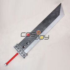 "Cosjoy 58"" Final Fantasy VII FF7 Zack·Fair/ Cloud Strife PVC Cosplay Prop-1097"