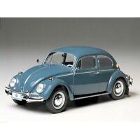 Tamiya America Inc 1/24 66 Volkswagen Beetle
