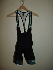 SPECIALIZED SL EXPERT BIB SHORT Womens Mikes Bikes - Small