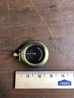 Vintage Silvertone PHONOGRAPH PFC-I - 5423 Part - Reproducer