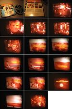 Super 8 mm Film Ton.Butch Sundance.Die frühen Jahre,Western.Western films