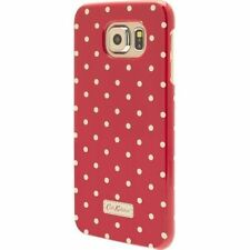Cath Kidston Glossy Mobile Phone Fitted Cases/Skins