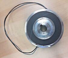 Intorq Magnetic Clutch w/ Rotor Type Nr: 14.105.10.30 Id Nr: 035355