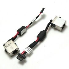 DC Power Jack Cable For ACER ASPIRE ONE 722 SERIES 722-0473 722-0879 722-BZ454