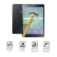 Protector de Cristal Templado Tablet Samsung Galaxy Tab Pro S2 8.0 T710 T715