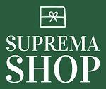 SupremaShop