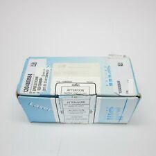Sill Optic 20x S6exr0200075 355nm Thg Beam Expanders Rofin 130400884