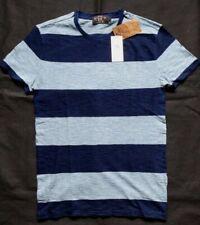 9901d9ed697512 Ralph Lauren Herren-T-Shirts in Größe M günstig kaufen