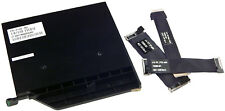 HP Z1 Gen2 Thunderbolt Mod With Cables New 731193-001