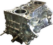 Rebuilt 08-12 Scion xB 4Cyl. 2.4L 2AZFE Shortblock Engine