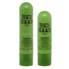 tigi BEDHEAD  Elasticate shampoo250ml and conditioner200ml