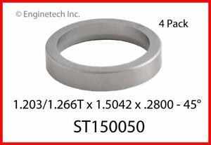Enginetech Valve Seat ST150050