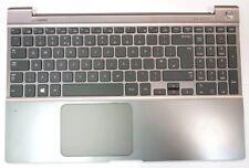 Samsung Series 7 NP700Z5A UK NP700Z5C-S03UK NP700Z5B Ba75-03636 BACKLIT PALMREST