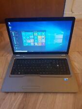 "HP G72 LAPTOP 17.3"" (500GB, INTEL CORE i3 - M350 @ 2.27GHZ, 4GB )"