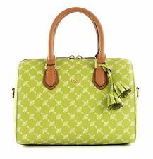 JOOP! Cortina Aurora Handbag XSHZ Handtasche Tasche Green Grün