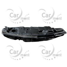 NEW FUEL TANK SHOGUN PAJERO 2.5 3.2 DIESEL 5-DR LONG MR342850 1700A163 1700A927