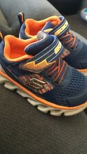 Toddler Skechers Size 5 Perfect Condition
