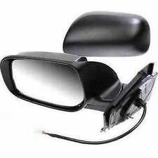 Toyota Yaris Wing Mirror Unit Passenger's Side Door Mirror Unit 2006-2011