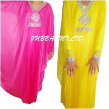 Chiffon All Seasons Long Sleeve Dresses (2-16 Years) for Girls