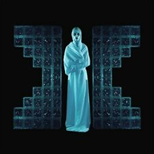 Drab Majesty - Demonstration [New CD]