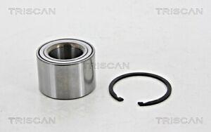 TRISCAN Wheel Bearing Kit For DAIHATSU Materia 90043-63308