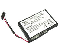 Power Smart 1100mah batería para NAVMAN millones Spirit v735 TV, m1100