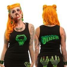 Kreepsville 666 - Super Dead Girl Beater