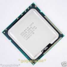 Working Intel Xeon X5650 2.66 GHz Six Core SLBV3 CPU Processor LGA 1366