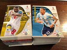 Panini Single Sports Trading Cards & Accessories 1-of-1 Card Attributes