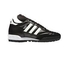 Adidas Mundial Team Turf for sale | eBay