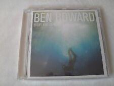 BEN HOWARD - Every Kingdom (great 10 track CD )
