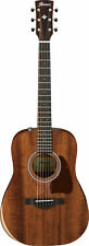 Ibanez Aw54Jr Dreadnought Junior Acoustic Guitar