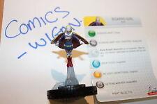 Bizarro-Girl #103 LE Superman DC Heroclix