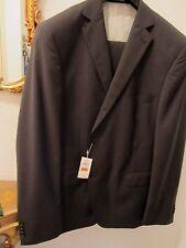 "van Laack  Anzug Gr. 60 ""SUPER  LUXURY ITALY  LORO PIANA Stoff ""   699 € 8409"
