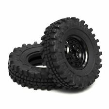 RC4WD Trail Buster Scale 1.9 Tires  RC4ZT0098