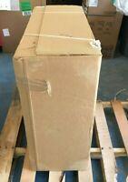 Hampton Bay 30x30x12 in. Wall Kitchen Cabinet in Glacier Model W3030-EDGL