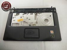 """Compaq V6000 V610US 15.4"""" Laptop Palmrest & Touchpad Assembly P/N  431419-001"""