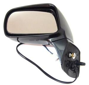 *TOYOTA Corolla Verso ZER  ZZE12 R1 2004-2009 Left outside wing mirror for LHD*