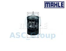 ORIGINAL MAHLE Recambio Tornillos Filtro de aceite del motor OC 247 oc247